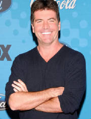 simon-cowell-picture-3.jpg
