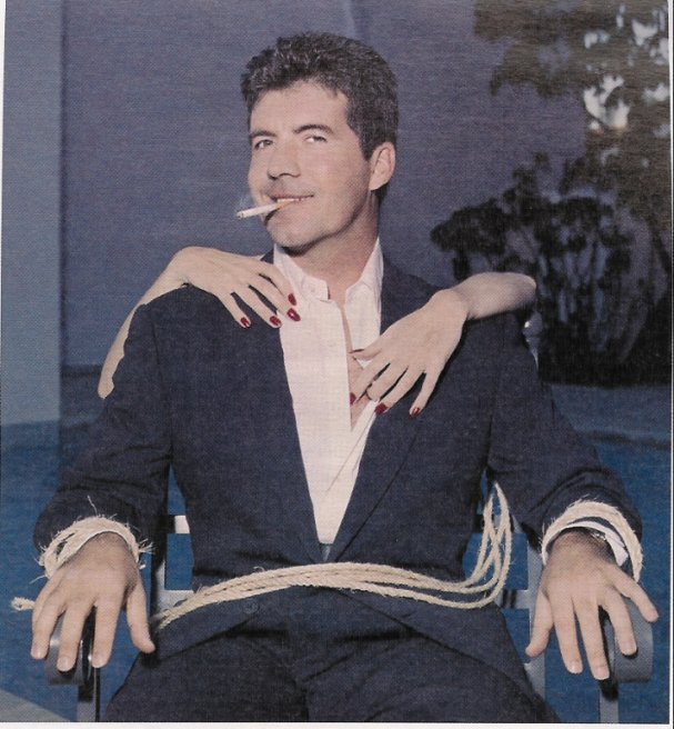 interviewmagazinepic.jpg