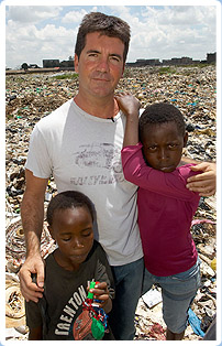 simon_with_african_children.jpg